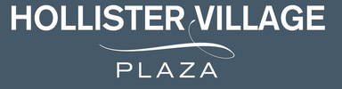Hollister Village Plaza